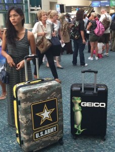 luggage_as_billboard_jpg