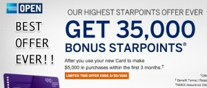 Starwood_Preferred_Guest®_Business_Credit_Card_from_American_Express