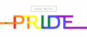 2.Uber_DC_Pride-2015_ride-PRIDE_blog-email_700x300_r1
