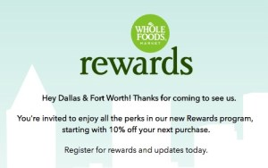 Whole_Foods_Market_Rewardsignup