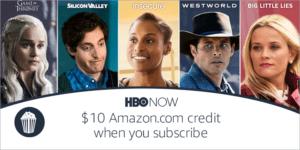 Points Nerd Blog | Rewards & Credit Cards