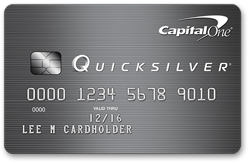 capitalone_quicksilver