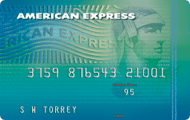 costco truearnings amex
