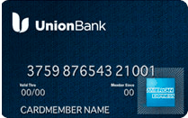 UnionBank Amex