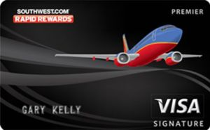 southwest_rewards_visa