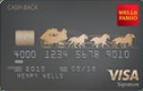 wells_fargo_cashback_visa