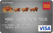 wells_fargo_secured_visa