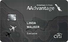 american_airlines_executive_mastercard