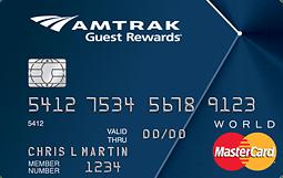 amtrak_mastercard