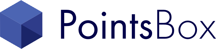 PointsBox Review: Is This GPT Website Legit In 2020?