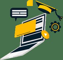 Formations stratégie, marketing, management