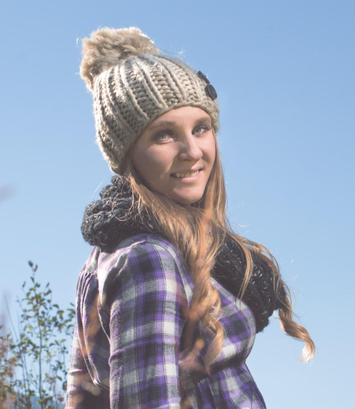 Brooke Mitchell-Norman