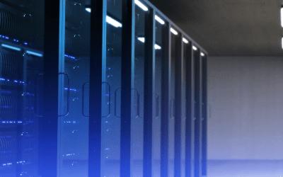 Rewind's Strategies to Enhance Data Security
