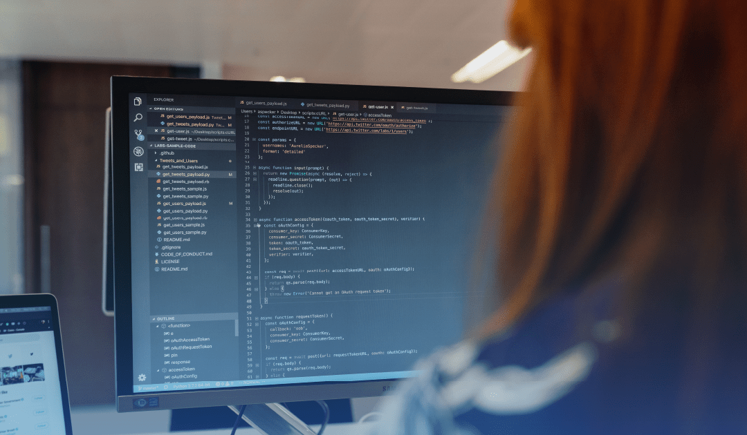 Continuous Code Auditing for SOC 2 Compliance