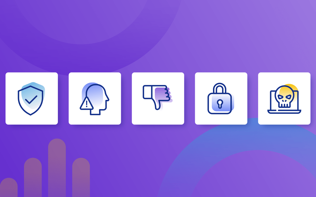 3 Simple Ways to Increase Your Online Store Security