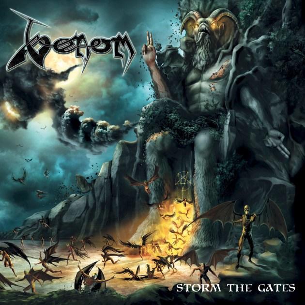 storm-the-gates