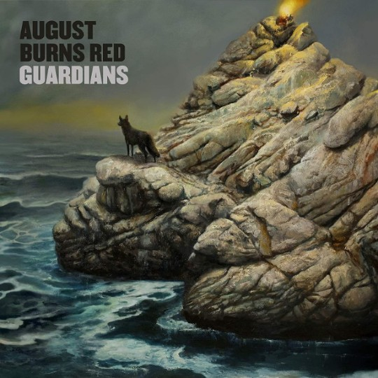 August Burns Red - Edited (1)