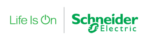 Schneider Electric, one of the oldest companies to surge in the AI for good movement.