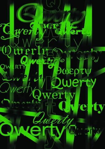 Typography _ EC