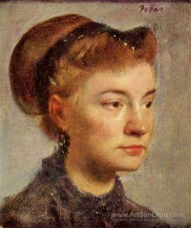 www.artsunlight.com
