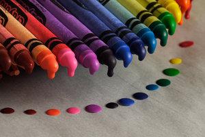 crayons_no__1_by_pessimist-d4mvyaq