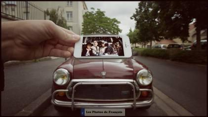 voiture-star-wars-iphone-photos-francois-dourlen
