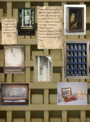 www.glogster.com.jpg