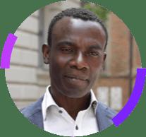 Chinyere Megwas