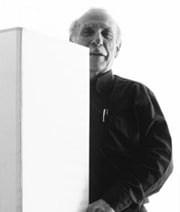 portrait of Ferran Freixa Jové