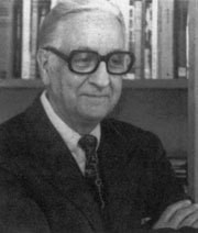 portrait of Antoni de Moragas i Gallissà