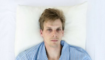 This is how i sleep with tinnitus rewiring tinnitus how to fall asleep with tinnitus ccuart Gallery