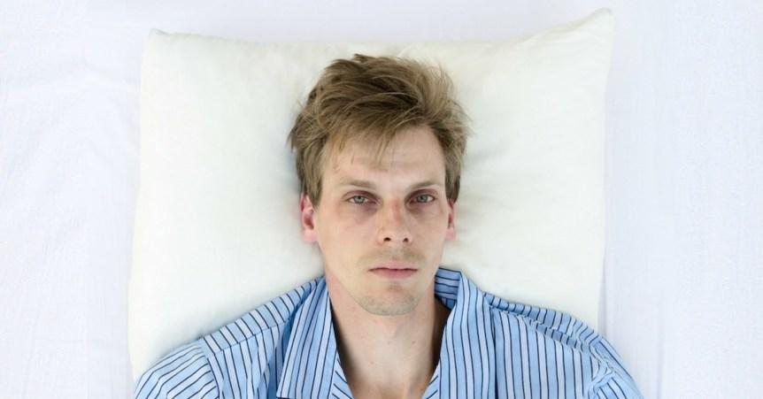 how to fall asleep with tinnitus rewiring tinnitus