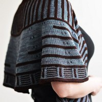 Ravelry Roundup - Stripes!