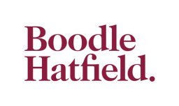 Boodle_Hatfield_logo_colour_500
