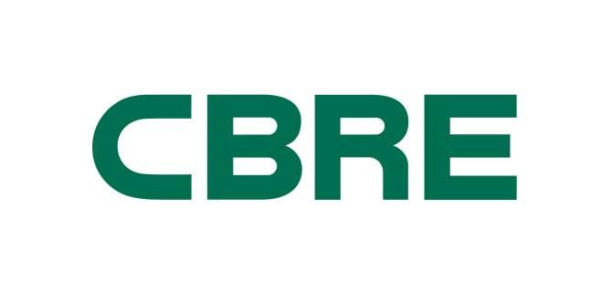 2011_CBRE_Logo_Green (2)