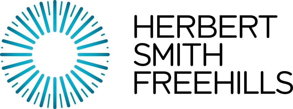HSF_Logo2_100mm_RGB