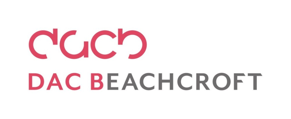 This image has an empty alt attribute; its file name is DAC-Beachcroft_marketing_logo_use_on_white_RGB-1-1024x419.jpg