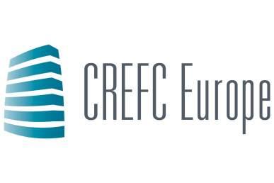 CREFCE_logo