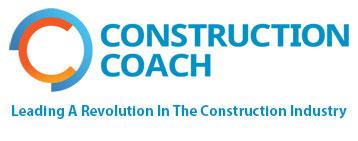 CC-New-Logo