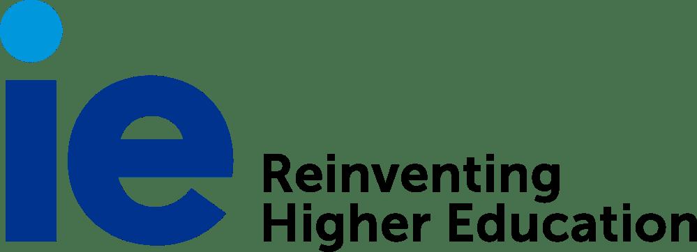 logo_ieEdu_H_RGB