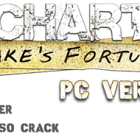 Uncharted on PC Full Games
