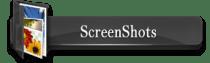 Battlefield V Download Screen