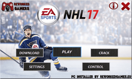 nhl 17 pc download reworked games full pc version game. Black Bedroom Furniture Sets. Home Design Ideas