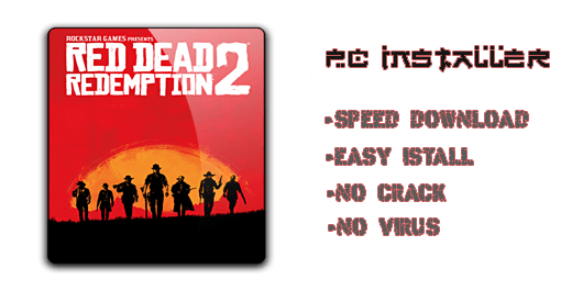 Red dead redemption 2 pc download reworked games full pc version red dead redemption 2 full futuresg publicscrutiny Images