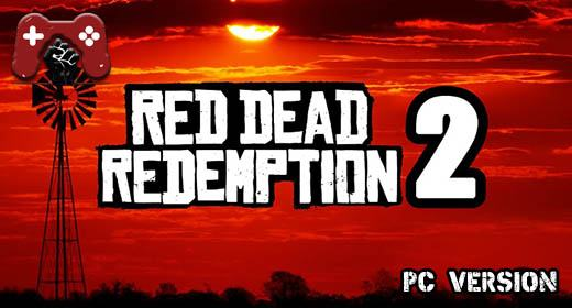 Red dead redemption 2 pc download reworked games full pc version red dead redemption 2 pc download publicscrutiny Images