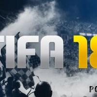 Fifa 18 PC Download