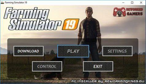 Farming Simulator 19 on PC Download