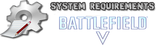 Battlefield 6 system requrements