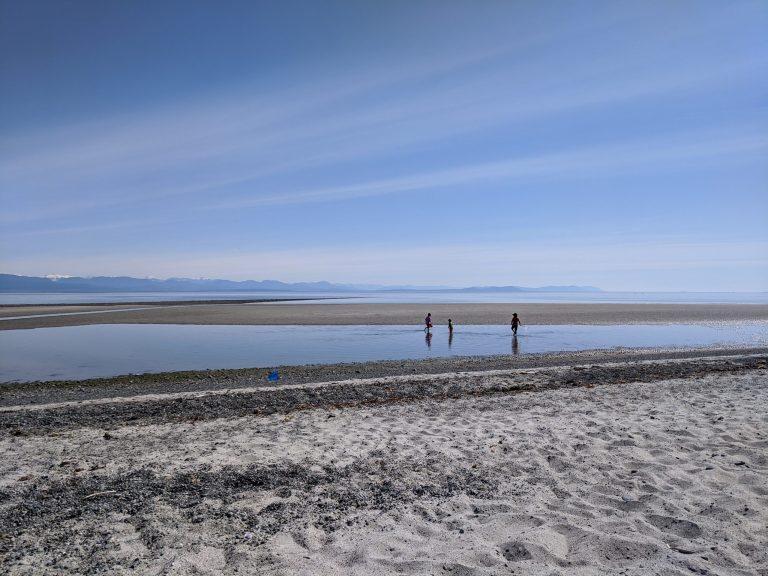 Fishing @ The Alders Beach Resort