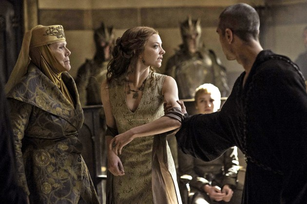 got-margaery-arrested